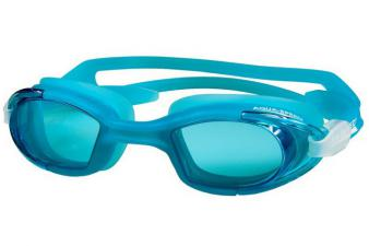 Okulary Aqua-Speed Marea