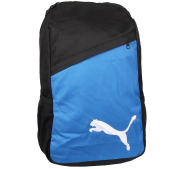 Plecak Puma Pro Training Backpack 072941