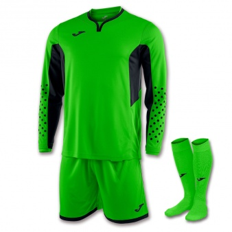 Komplet Joma III Set Goalkeeper 100695.021