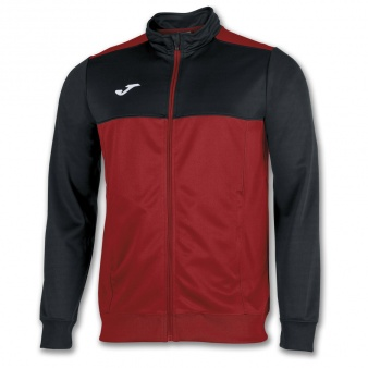 Bluza Joma Winner 101008.601