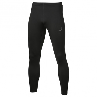 Legginsy Asics Ess Winter Tight 134097 0904