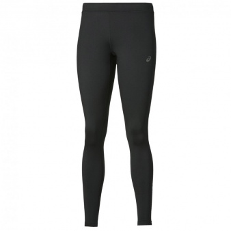 Spodnie Asics ESS Winter Tight 134114 0904