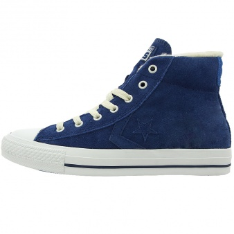 Buty Converse Star Player Mid 139699C