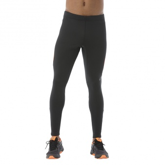 Spodnie Asics Winter Tight 146590 0657