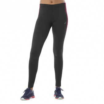 Legginsy Asics Winter Tight 146605 0688