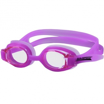 Okulary Aqua Speed Atos Jr