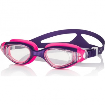 Okulary Aqua Speed Ceto Jr