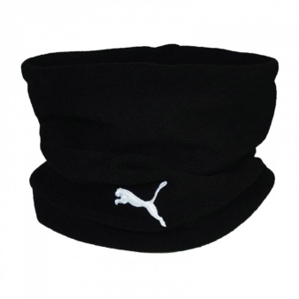 Komin Puma Neck Warmer II 052212 02