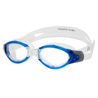 Okulary Aqua Speed Triton