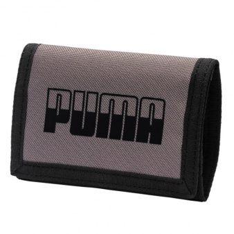 Portfel Puma Plus Wallet II 053568 02