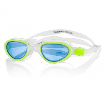 Okulary Aqua-Speed X-PRO