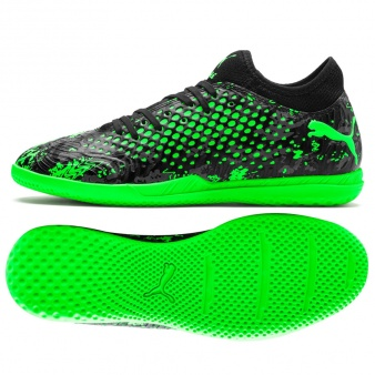 Buty Puma FUTURE 19.4 IT 105549 03