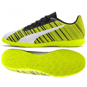 Buty Puma One 5.4 IT 105654 04