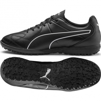 Buty Puma King Hero TT 105672 01