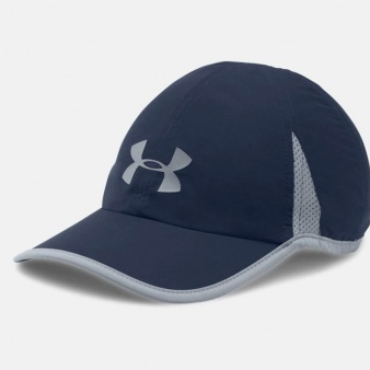 Czapka UA Mens Shadow Cap 4.0 1291840 410