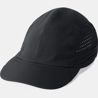 Czapka UA Pinnacle Train Cap 1306335 001
