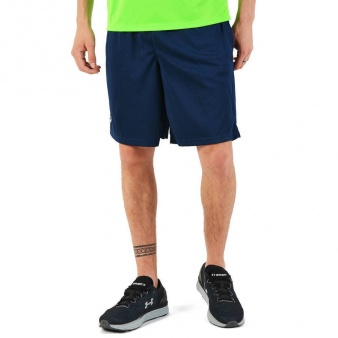 Spodenki UA Tech Mesh Short 1328705 408