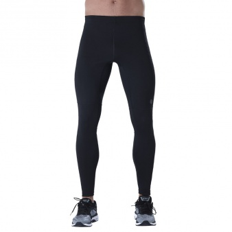 Spodnie Asics Tight 1542620 819