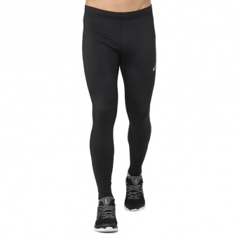Spodnie Asics Silver Winter Tight 2011A037 001