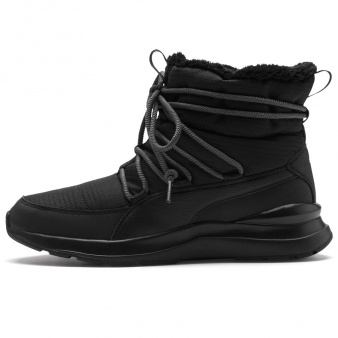 Buty Puma Adela Winter Boot 369862 01