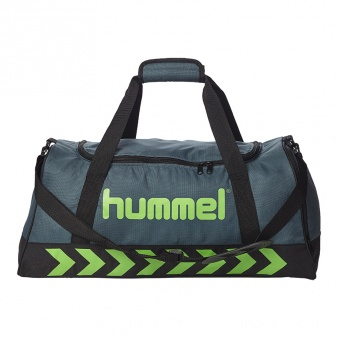 Torba Hummel Authentic M