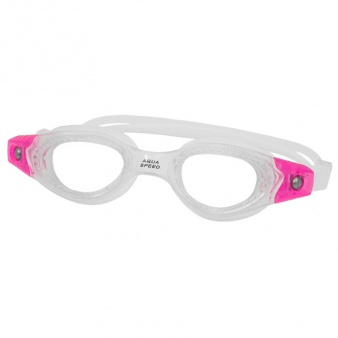 Okulary Aqua Speed Pacific Jr