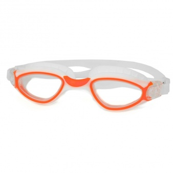 Okulary Aqua Speed Calypso