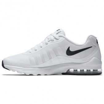 Buty Nike Air Max Invigor 749680 100