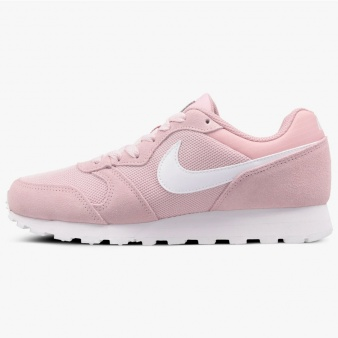 Buty Nike MD Runner 2 749869 500