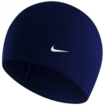 Czepek Nike Os Synthetic Cap Midnight 93065 440