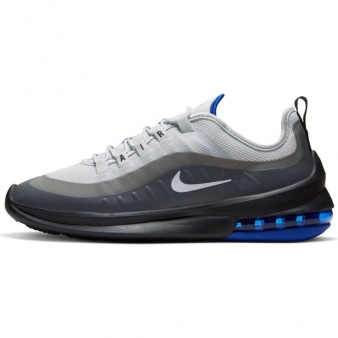 Buty Nike Air Max Axis AA2146 016