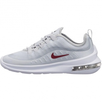 Buty Nike WMNS Air Max Axis AA2168 003