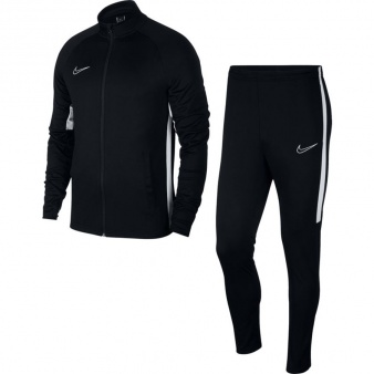 Dres Nike Dry Academy Track Suit K2 AO0053 010