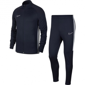 Dres Nike Dry Academy Track Suit K2 AO0053 451