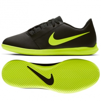 Buty Nike JR Phantom Venom Club IC AO0399 007
