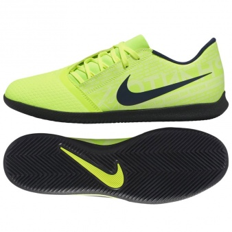 Buty Nike Phantom Venom Club IC AO0578 717
