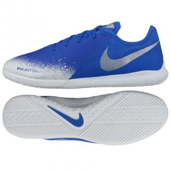 Nike Bluza Nike Junior Academy 14 Sideline 588402 010