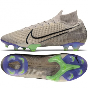 Buty Nike Mercurial Superfly 7 Elite FG AQ4174 005
