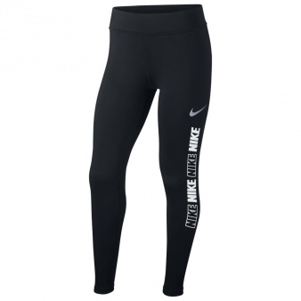 Legginsy Nike Dri Fit Power AQ9096 010