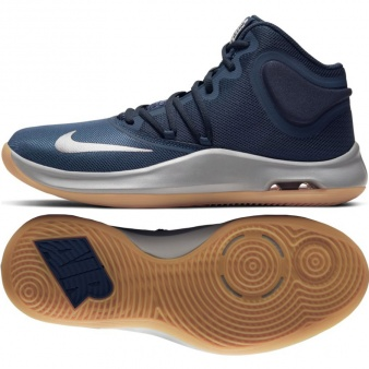 Buty Nike Air Versitile IV AT1199 400
