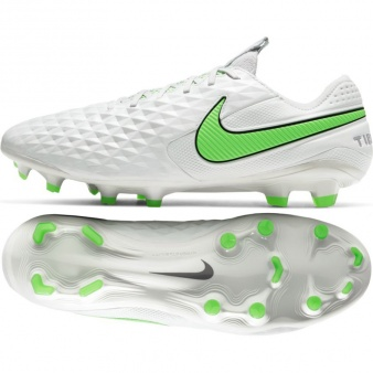Buty Nike Tiempo Legend 8 Elite FG AT5293 030