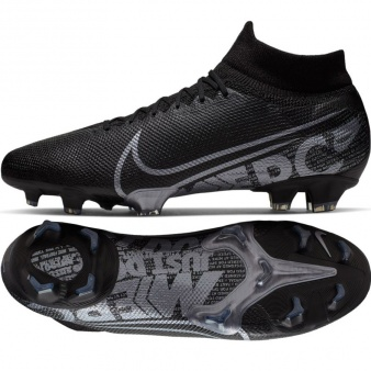 Buty Nike Mercurial Superfly 7 PRO FG AT5382 001
