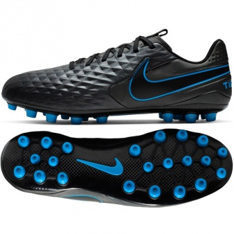 Buty Nike Tiempo Legend 8 Academy AG AT6012 004