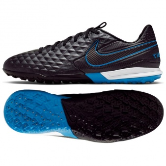 Buty Nike Tiempo Legend 8 PRO TF AT6136 004