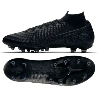 Buty Nike Mercurial Superfly 7 Elite AG Pro AT7892 001