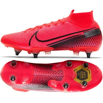 Buty Nike Mercurial Superfly 7 Elite SG-PRO AC AT7894 606