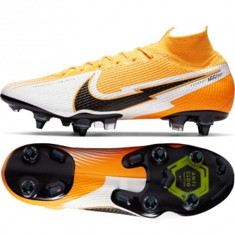 Buty Nike Mercurial Superfly 7 Elite SG-PRO AC AT7894 801