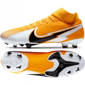 Buty Nike Mercurial Superfly 7 Academy MG AT7946 801