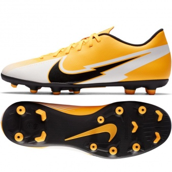 Buty Nike Mercurial Vapor 13 Club MG  AT7968 801