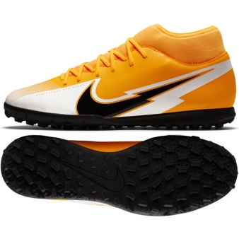Buty Nike Mercurial Superfly 7 Club TF  AT7980 801